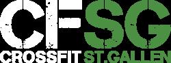CrossFit St. Gallen